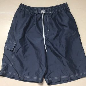 Mens swim boxear size XL | men swim shorts